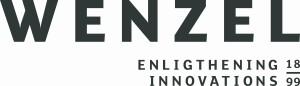 logo-wenzel-2017_zur-verwendung