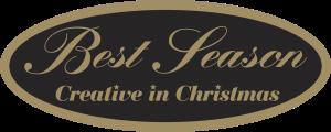 logo_best_season
