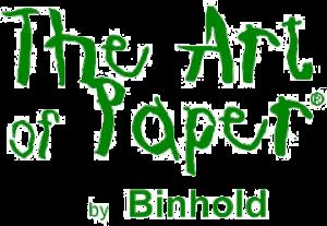 logo_binhold